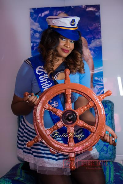 Alfa Showers | Bridal Shower Themes & Ideas | George Okoro Photography | BellaNaija Weddings 019