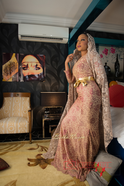 Alfa Showers | Bridal Shower Themes & Ideas | George Okoro Photography | BellaNaija Weddings 022