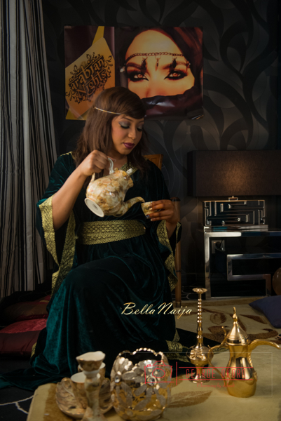 Alfa Showers | Bridal Shower Themes & Ideas | George Okoro Photography | BellaNaija Weddings 023