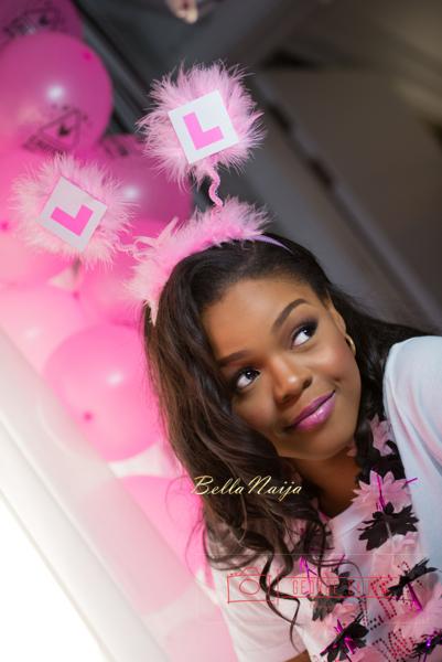 Alfa Showers | Bridal Shower Themes & Ideas | George Okoro Photography | BellaNaija Weddings 027