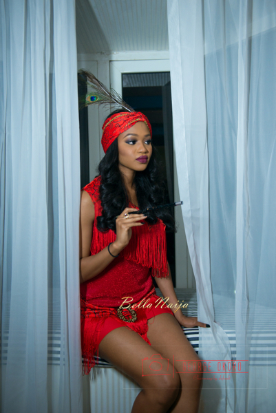 Alfa Showers | Bridal Shower Themes & Ideas | George Okoro Photography | BellaNaija Weddings 039