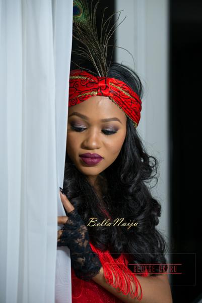 Alfa Showers | Bridal Shower Themes & Ideas | George Okoro Photography | BellaNaija Weddings 040