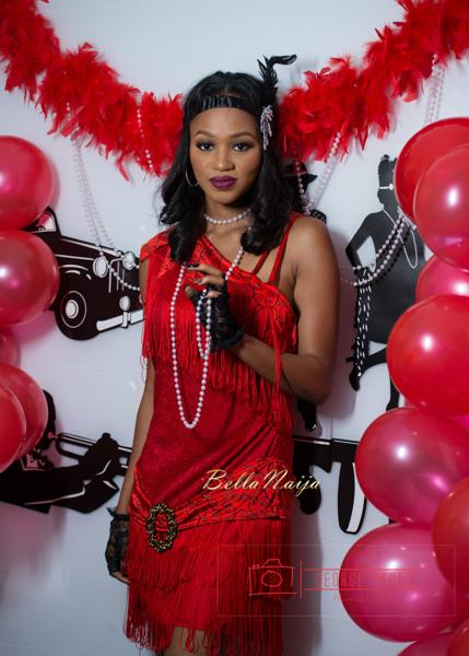Alfa Showers   Bridal Shower Themes & Ideas   George Okoro Photography   BellaNaija Weddings 041