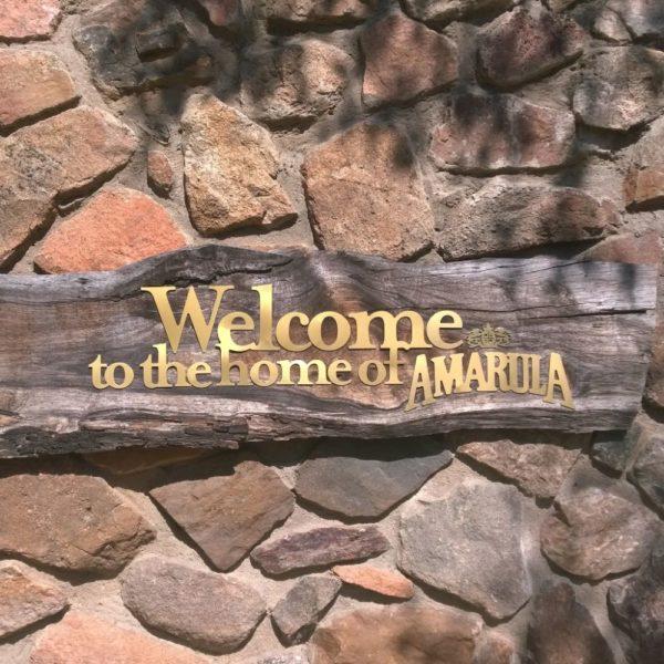 Amarula Safari Tour - BellaNaija - August2014003