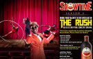 Amstel Malta Showtime Season 3 - Bellanaija - August2014