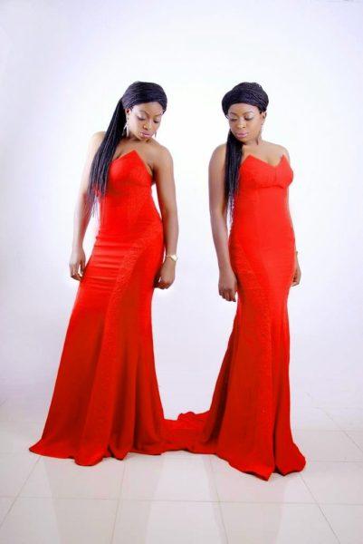 Aneke Twins' Glam Shoot - August 2014 - BellaNaija.com 01 (7)