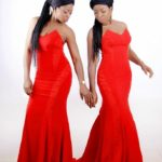 Aneke Twins' Glam Shoot - August 2014 - BellaNaija.com 01 (8)