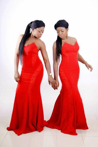 Aneke Twins' Glam Shoot - August 2014 - BellaNaija.com 01 (8)