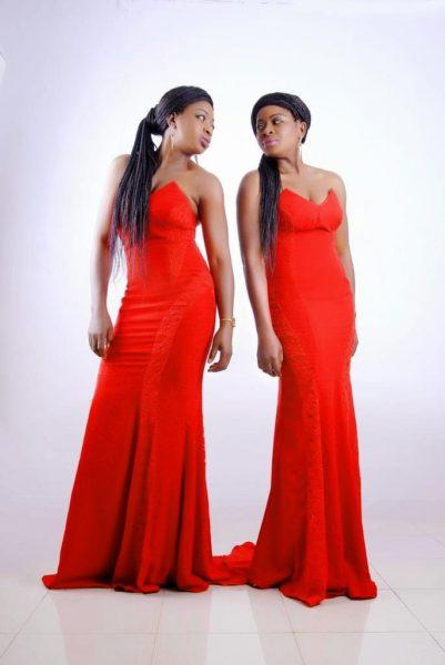 Aneke Twins' Glam Shoot - August 2014 - BellaNaija.com 01 (9)