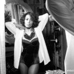 Angela Bassett - August 2014 - BN Movies & TV - BellaNaija.com 01 (1)
