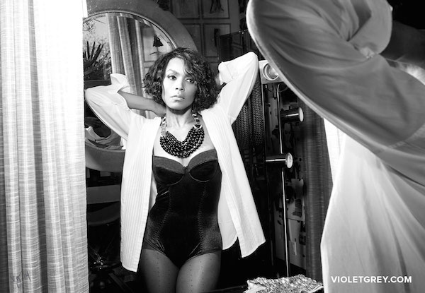 Angela Bassett - August 2014 - BN Movies & TV - BellaNaija.com 01 (1)