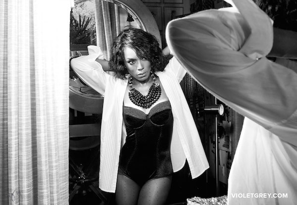Angela Bassett - August 2014 - BN Movies & TV - BellaNaija.com 01 (4)
