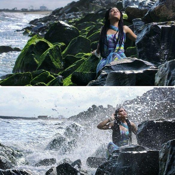 Anna Ebiere Banner - August 2014 - BN Beauty - BellaNaija.com 02