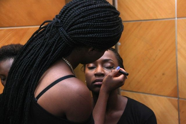 Aquafina Elite Model Look Nigeria - BellaNaija - July2014013