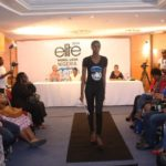 Aquafina Elite Model Look Nigeria - BellaNaija - July2014017