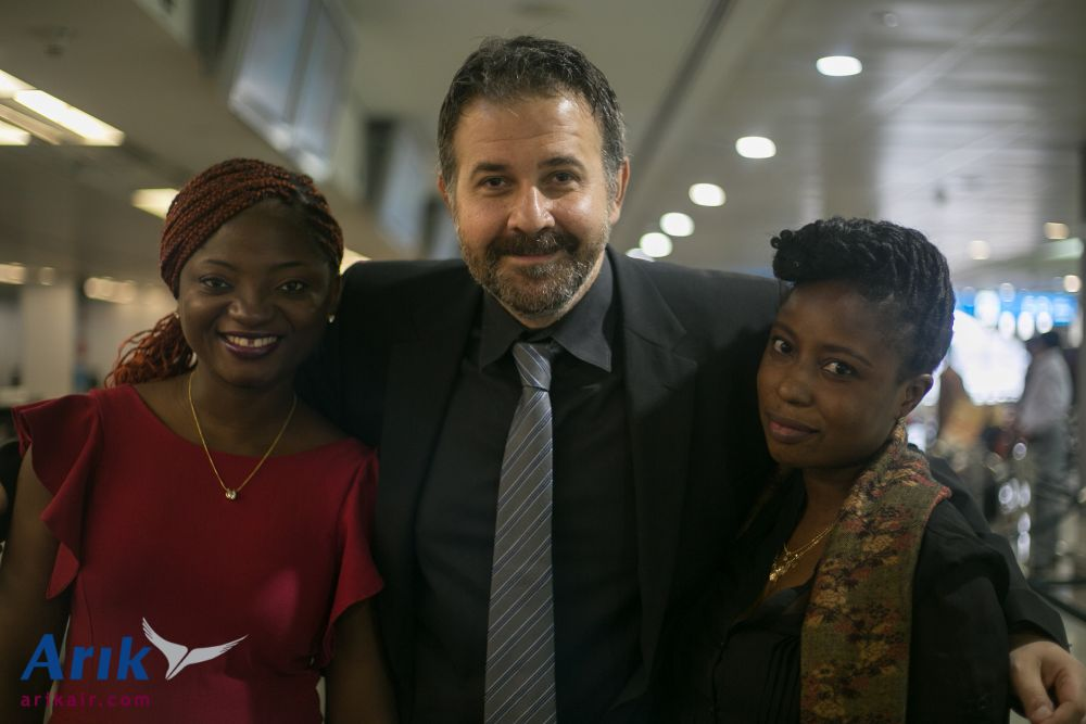 Arik Air launches Flight Services to UAE - BellaNaija - August2014019