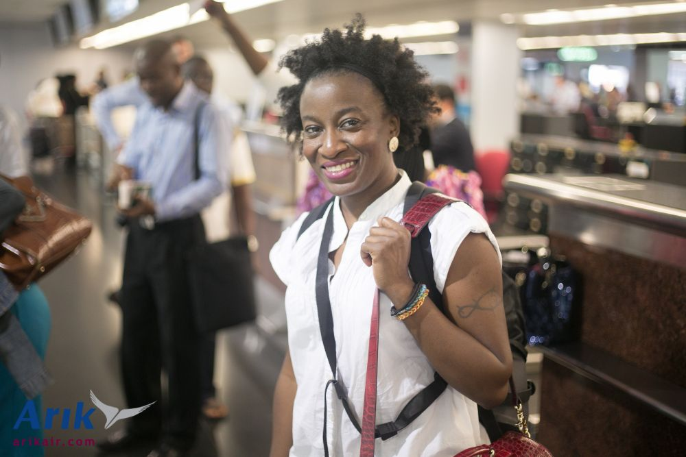 Arik Air launches Flight Services to UAE - BellaNaija - August2014029