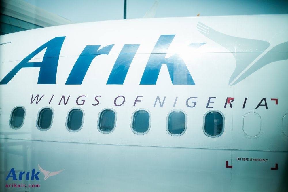 Arik Air launches Flight Services to UAE - BellaNaija - August2014038
