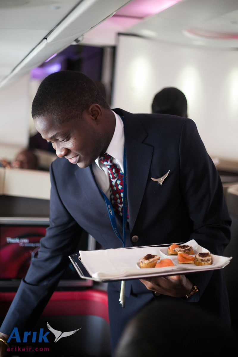 Arik Air launches Flight Services to UAE - BellaNaija - August2014044
