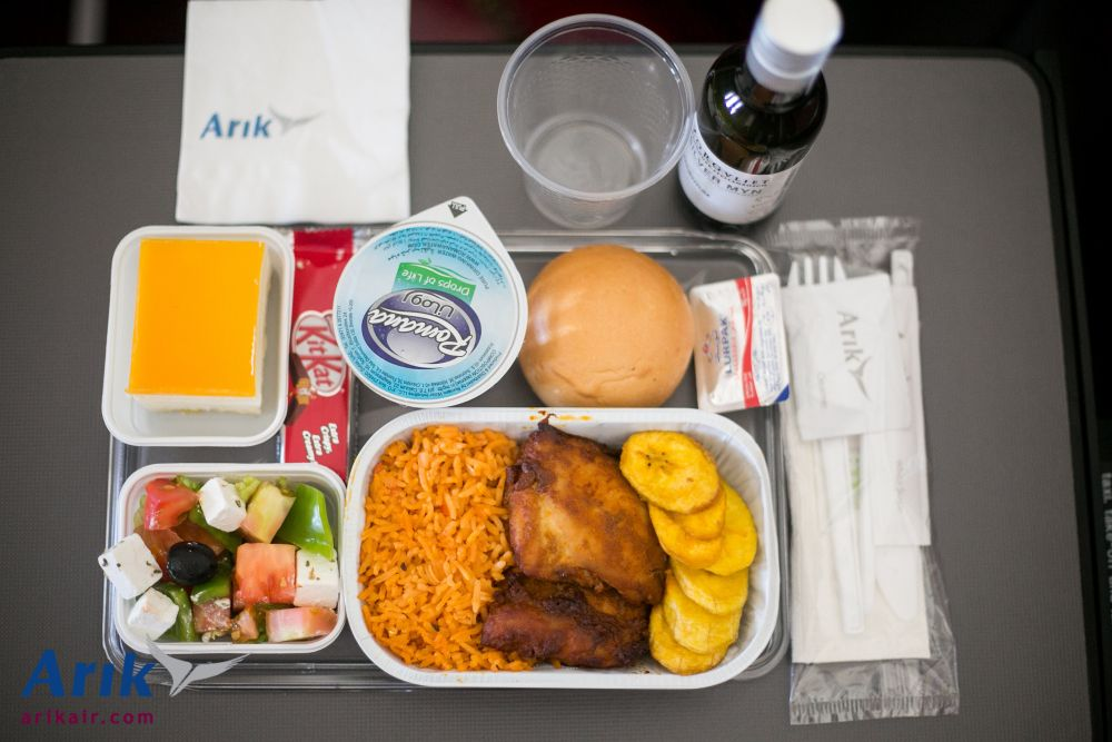 Arik Air launches Flight Services to UAE - BellaNaija - August2014051