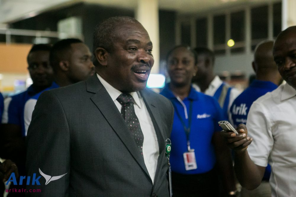 Arik Air launches Flight Services to UAE - BellaNaija - August2014093