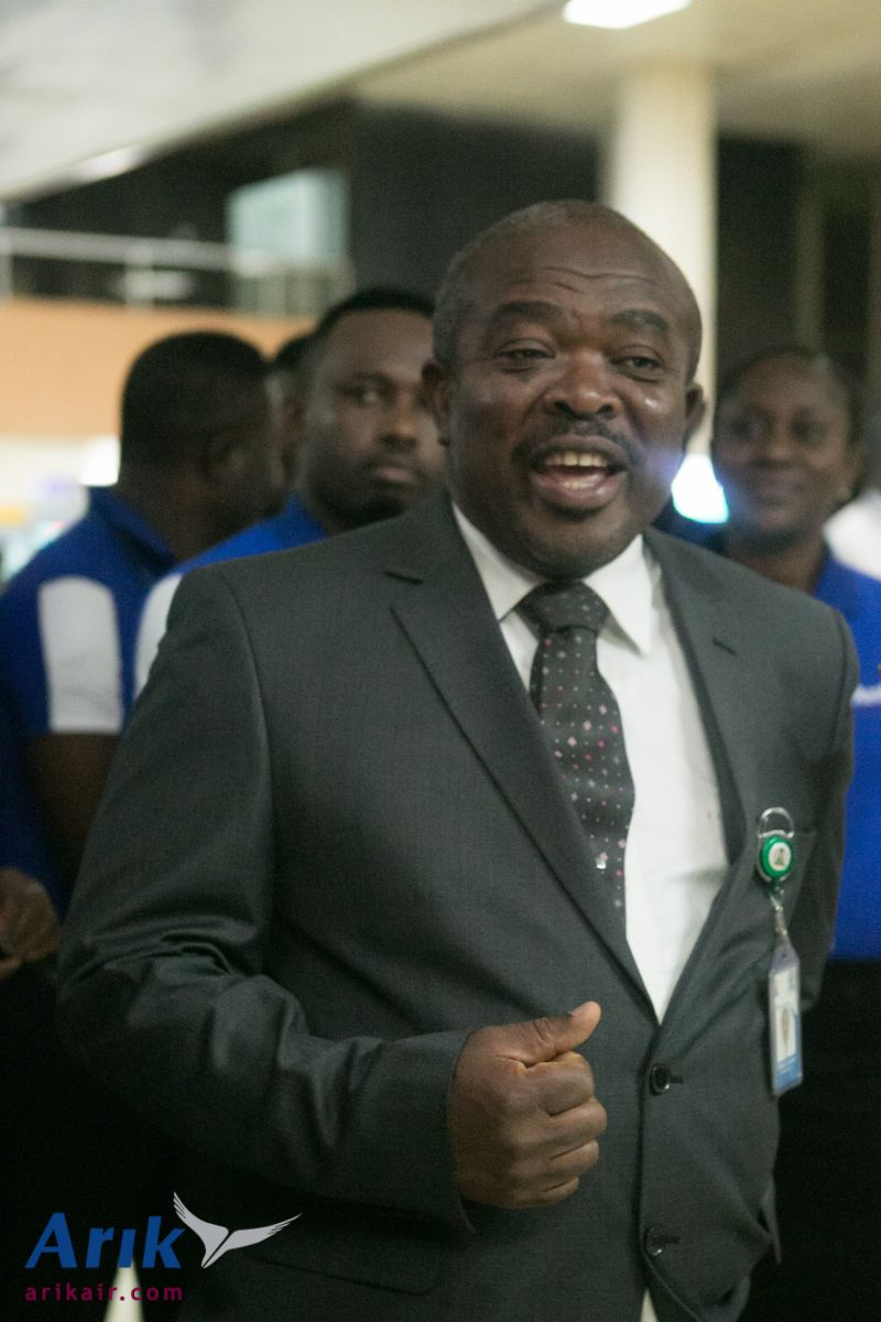 Arik Air launches Flight Services to UAE - BellaNaija - August2014094