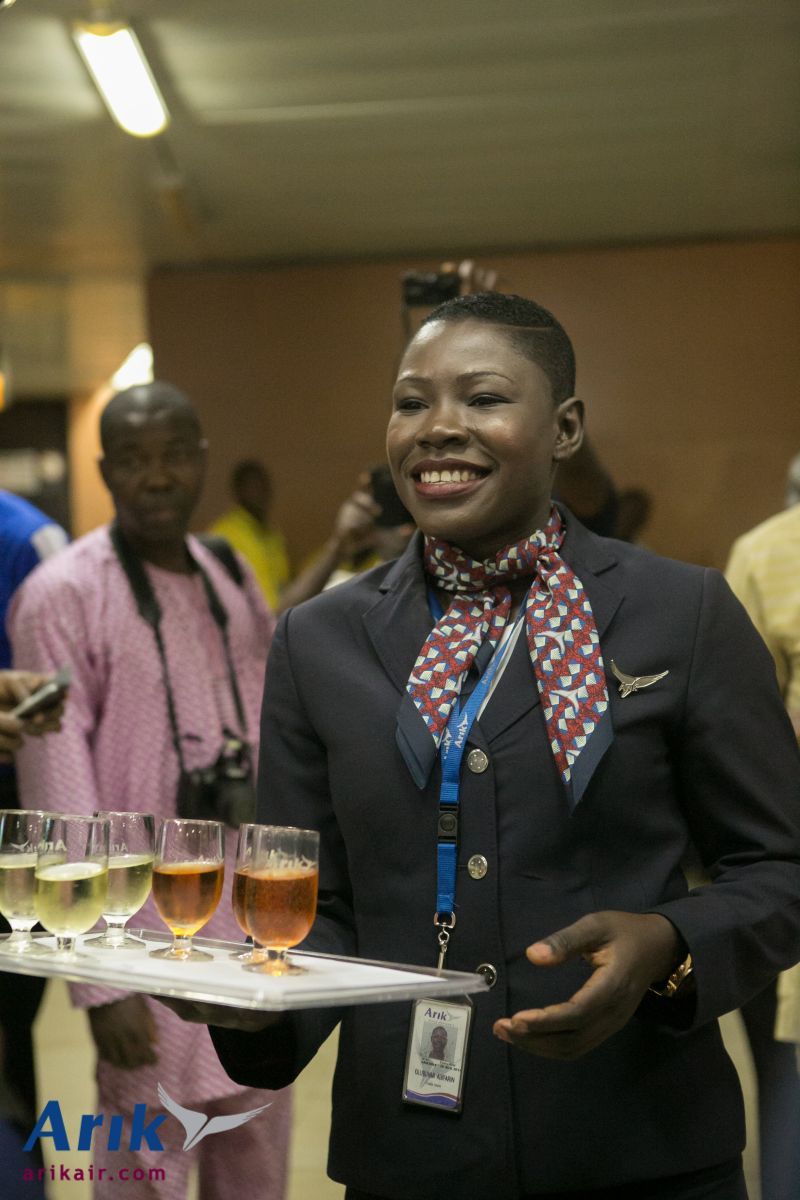 Arik Air launches Flight Services to UAE - BellaNaija - August2014104