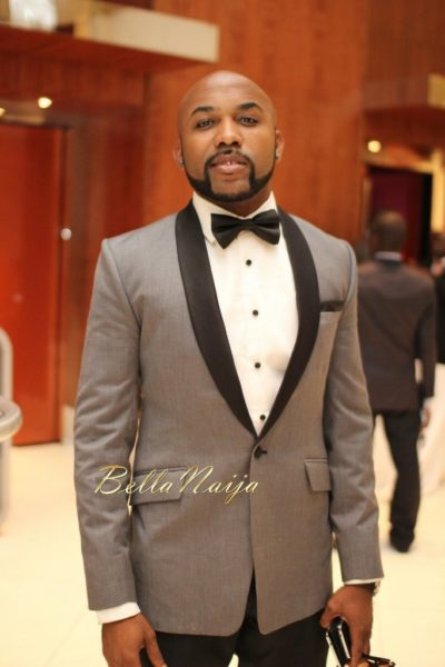 BN Pick Your Fave - Banky W & Lynxxx - BN Style - August 2014 - BellaNaija.com 02