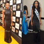 BN Pick Your Fave - Beverly Naya & Chinyere Adogu - August 2014 - BN Style - BellaNaija.com 01