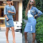BN Pick Your Fave - Beyonce & RIhanna - BN Style - BellaNaija.com 01