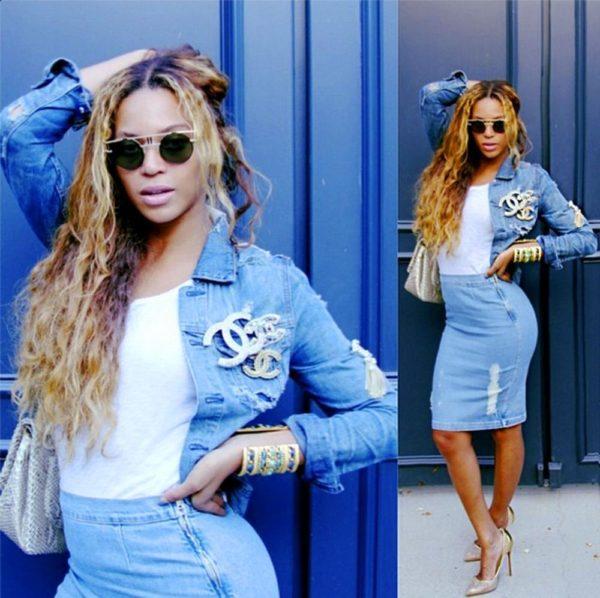 BN Pick Your Fave - Beyonce & RIhanna - BN Style - BellaNaija.com 04
