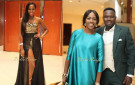 BN Red Carpet Fab- DJ Jimmy Jatt's 25th Anniversary Celebration - August 2014 - BN Events, BN Style - BellaNaija.com 01]