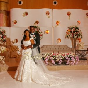BellaNaija Weddings-Lagos-Oriental-Hotel-Nigeria-Sid-Simi-2014 01