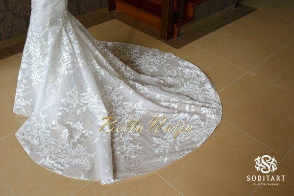 BellaNaija Weddings-Lagos-Oriental-Hotel-Nigeria-Sid-Simi-2014 03