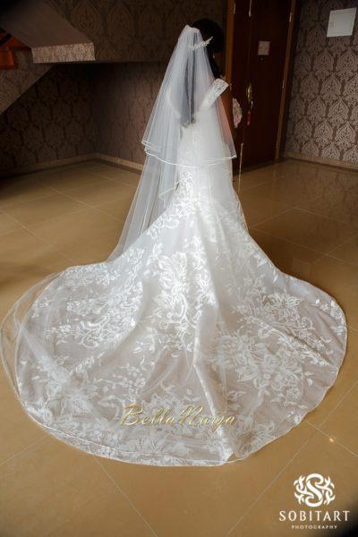 BellaNaija Weddings-Lagos-Oriental-Hotel-Nigeria-Sid-Simi-2014 04