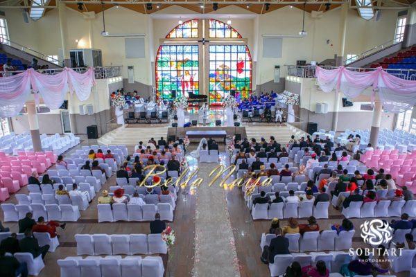BellaNaija Weddings-Lagos-Oriental-Hotel-Nigeria-Sid-Simi-2014 05