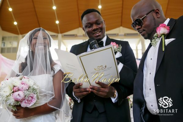 BellaNaija Weddings-Lagos-Oriental-Hotel-Nigeria-Sid-Simi-2014 06