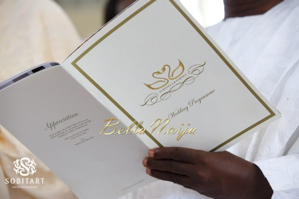 BellaNaija Weddings-Lagos-Oriental-Hotel-Nigeria-Sid-Simi-2014 07