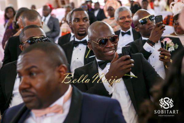 BellaNaija Weddings-Lagos-Oriental-Hotel-Nigeria-Sid-Simi-2014 08
