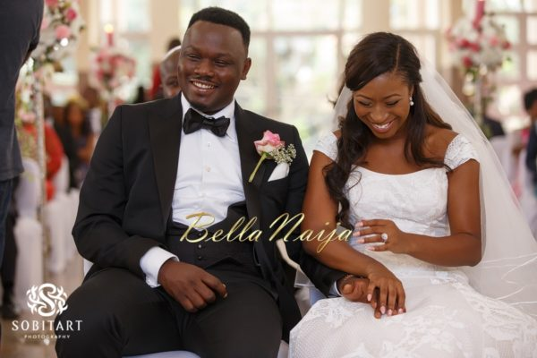 BellaNaija Weddings-Lagos-Oriental-Hotel-Nigeria-Sid-Simi-2014 09