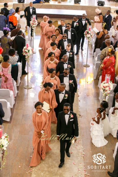 BellaNaija Weddings-Lagos-Oriental-Hotel-Nigeria-Sid-Simi-2014 10