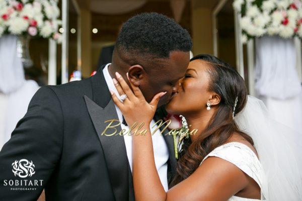 BellaNaija Weddings-Lagos-Oriental-Hotel-Nigeria-Sid-Simi-2014 11