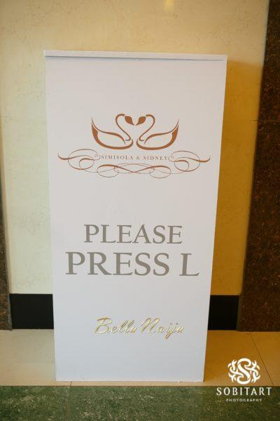 BellaNaija Weddings-Lagos-Oriental-Hotel-Nigeria-Sid-Simi-2014 13