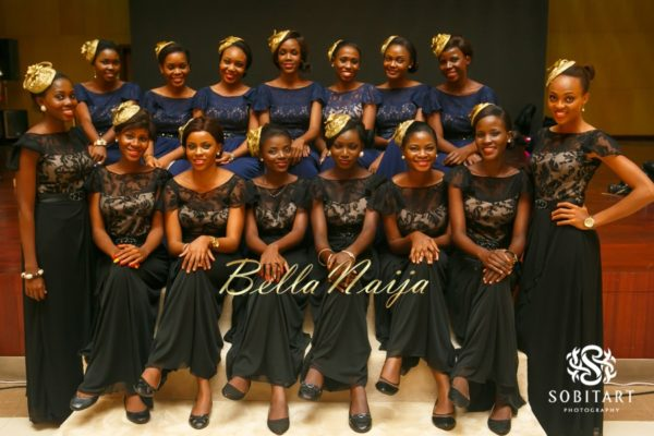 BellaNaija Weddings-Lagos-Oriental-Hotel-Nigeria-Sid-Simi-2014 14