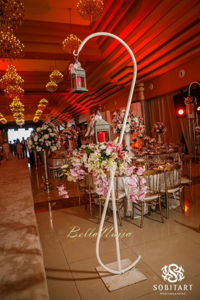 BellaNaija Weddings-Lagos-Oriental-Hotel-Nigeria-Sid-Simi-2014 16