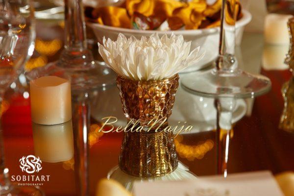 BellaNaija Weddings-Lagos-Oriental-Hotel-Nigeria-Sid-Simi-2014 19