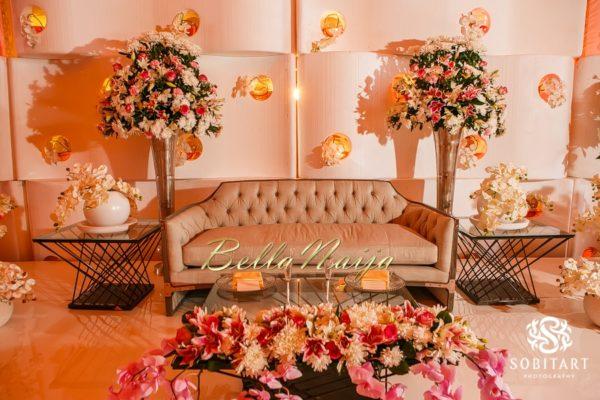 BellaNaija Weddings-Lagos-Oriental-Hotel-Nigeria-Sid-Simi-2014 23