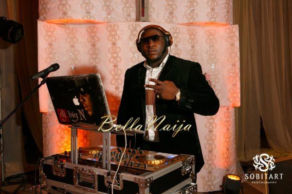 BellaNaija Weddings-Lagos-Oriental-Hotel-Nigeria-Sid-Simi-2014 25