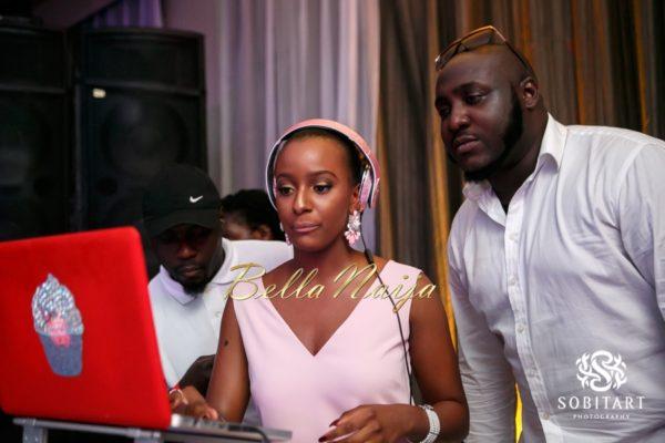 BellaNaija Weddings-Lagos-Oriental-Hotel-Nigeria-Sid-Simi-2014 26