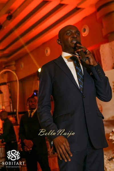 BellaNaija Weddings-Lagos-Oriental-Hotel-Nigeria-Sid-Simi-2014 27